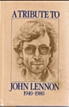 A Tribute to John Lennon by Hidalgo