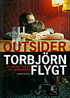 Outsider by Torbjörn Flygt