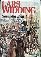 Sorundasviten by Lars Widding