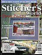 Stitcher's World