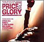 Price of Glory {Rueda de Fuego (Ring of…