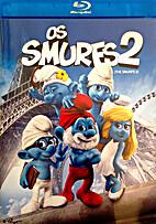 The Smurfs 2 [2013 film] by Raja Gosnell