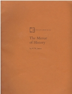 The Mirror of History: a Chronology of…