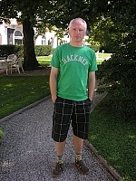 Author photo. Niccolò Caranti a.k.a. Wikipeda User <a href=&quot;http://commons.wikimedia.org/wiki/User:Jaqen&quot;>Jaqen</a>