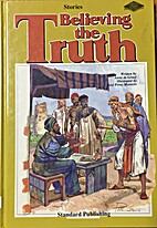 Reader's Digest Children's Bible Library 24…