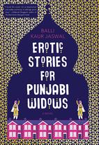Erotic Stories for Punjabi Widows by Balli…