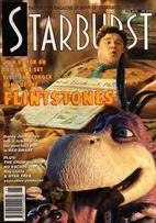 Starburst 191