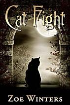 Cat Fight (Preternaturals Shorts) by Zoe…