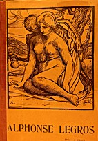 Catalogue des Œuvres Exposées de Alphonse…