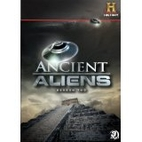Ancient Aliens: The Complete Second Season…