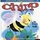 Chirp - Backyard Bugs - June 2005 by Angela…