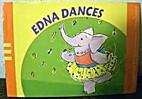 Edna Dances (Brand New Readers) by Margaret…