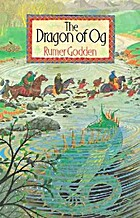 The Dragon of Og by Rumer Godden