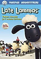 Late Lammas : Talven riemuja ja 7 muuta…