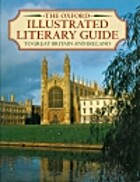 The Oxford Illustrated Literary Guide to…