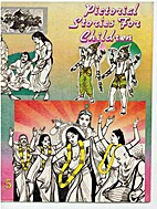 Pictorial Stories for Children by Swami…