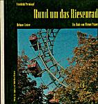 Rund um das Riesenrad : ein Buch vom Wiener…