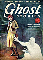 Ghost Stories, August 1926 by Harry A.…