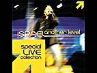 Live From Another Level (DVD) by Israel and…