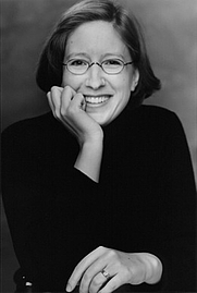 Author photo. Photo by <a href=&quot;http://www.suzanneplunkettphotographs.com&quot;>Suzanne Plunkett</a>, from <a href=&quot;http://www.amytimberlake.com/&quot;>amytimberlake.com</a>