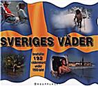 Sveriges väder - Innehåller 192…