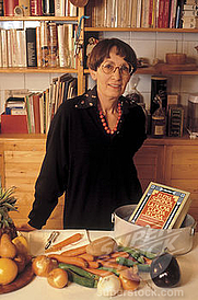 Author photo. Elena Spagnol