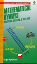 Mathematical Byways in Ayling, Beeling and…