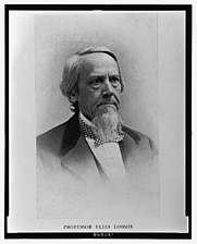 Author photo. Library of Congress Prints and Photographs Division (REPRODUCTION NUMBER:  LC-USZ62-137698)