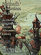 Beneath Ceaseless Skies Issue #202 by Scott…
