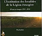 L'institution des Invalides de la Légion…