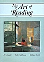 The Art of Reading by Eric Gould