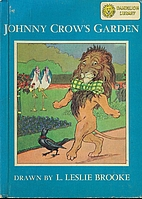 Dandelion Library: Andersen's Fairy Tales /…