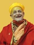Author photo. Swami Satyananda Saraswati (Satyananda Yoga / Bihar School of Yoga)