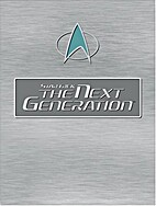 Star Trek: The Next Generation: The Complete…