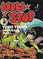 Non Stop 7/1977