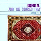 Oriental Rugs and the Stories They Tell by…