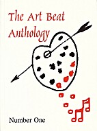 The Art Beat Anthology by Coleman Anthony