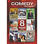 You Can't Hurry Love (8 Movie Comedy…