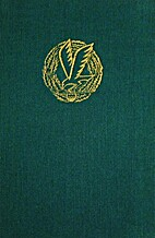 Kārlis Ulmanis; monografija by Edvarts…