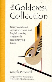 The Goldcrest Collection by Joseph Pimental