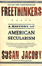 Freethinkers: A History of American…