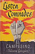 El Campesino: Life and death in Soviet…