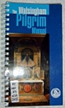 The Walsingham Pilgrim Manual