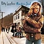 Mountain Soul by Patty Loveless