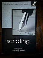 Scripting by Baptist Health Care