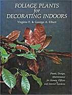 Foliage Plants for Decorating Indoors:…