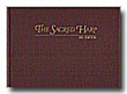 The Sacred Harp: The Best Collection of…