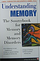 Understanding Memory: The Sourcebook of…