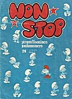 Non Stop 26/1976