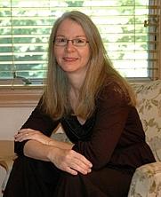 Author photo. <a href=&quot;http://www.authorlisaklein.com/1.html&quot; rel=&quot;nofollow&quot; target=&quot;_top&quot;>www.authorlisaklein.com/1.html</a>